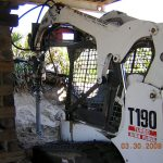 Bobcat Excavating