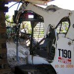 Bobcat Excavating